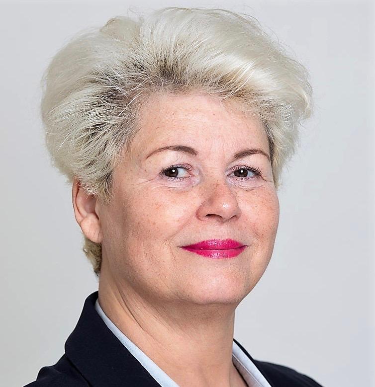 Françoise Clément